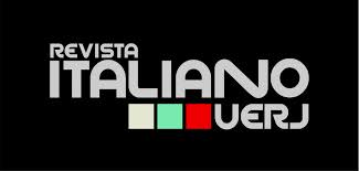 Logo revista online