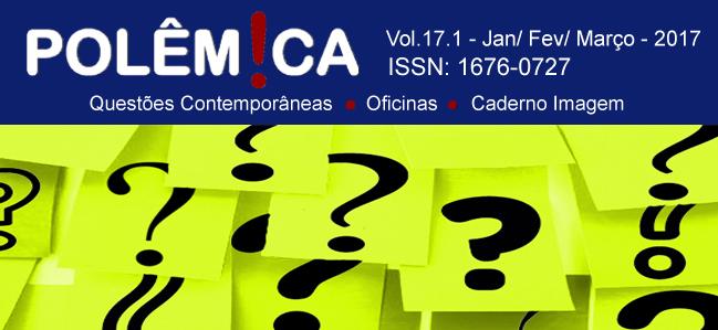 Capa: Foto imagem/web, Manipulação e efeito: Paula Almeida sob banner. Criação Rodrigo Antunes  e Mariana