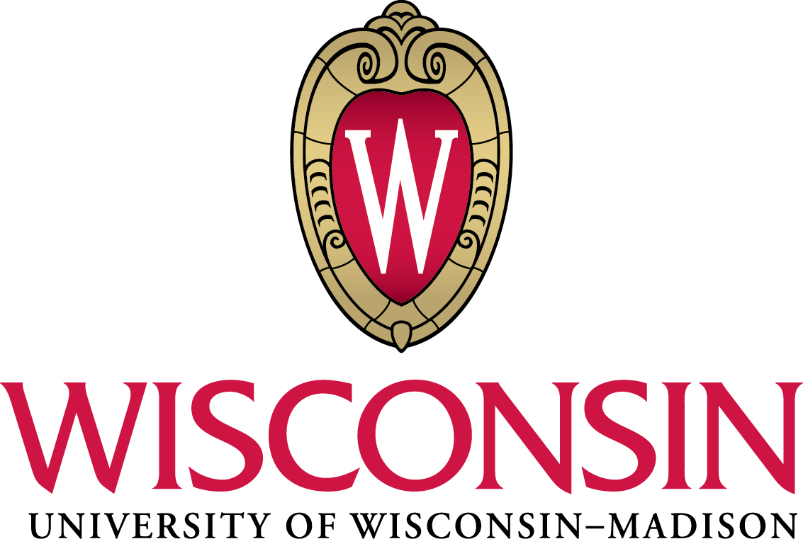 University of Wisconsin - Madison Libraries